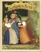 Galantes Bern