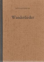 Wanderlieder