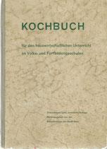 Berner Kochbuch 1951 (5)