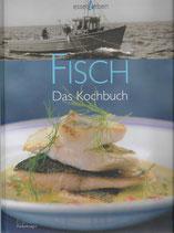 Fisch das Kochbuch