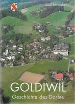Goldiwil Geschichte des Dorfes