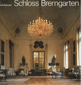 Schloss Bremgarten bei Bern