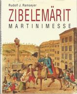 Der Zibelemärit - Eine Martinimesse