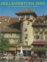 Holländerturm Bern