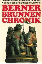 Berner Brunnen-Chronik