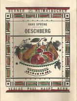 Oeschberg 1969