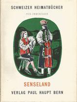 Senseland 1960