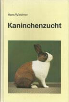 Kaninchenzucht 1975