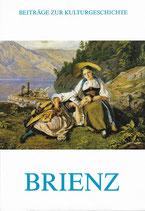 Brienz 1991 Band 4