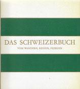 Das Schweizerbuch