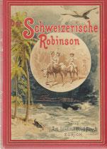 Der schweizerische Robinson 1895