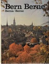 Bern Berne