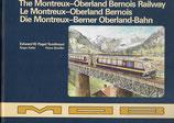 Die Montreux-Berner Oberland-Bahn