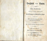 Beispiele des Guten 1824