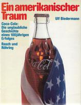 Ein amerikanischer Traum Coca-Cola