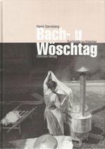 Hanni Salvisberg Bach u Wöschtag