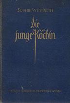 Die junge Köchin 1934