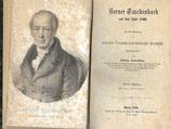 Berner Taschenbuch 1860