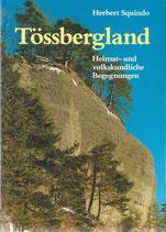 Tössbergland