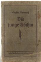 Die junge Köchin 1928