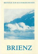 Brienz 1983
