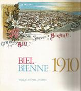 Biel Bienne 1910