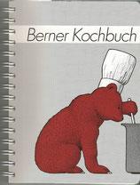 Berner Kochbuch 1996