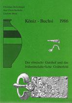 Köniz-Buchsi 1986