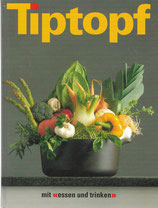 Tiptopf 2002