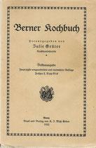 Berner Kochbuch 1923 (3)