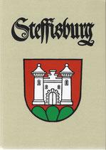 Dorf und Landschaft Steffisburg im Laufe der Jahrhunderte