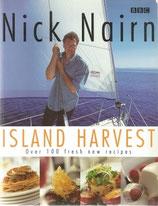 Island Harvest Nick Nairn