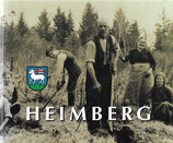 850 Jahre Heimberg 1146-1996