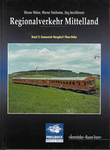 Emmental–Burgdorf–Thun-Bahn