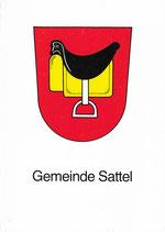 Gemeinde Sattel