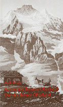 Across the Bernese Oberland Mark Twain