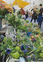 Berner Markt-Kochbuch