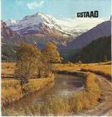 Gstaad 1969