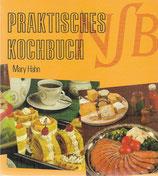 Praktisches Kochbuch