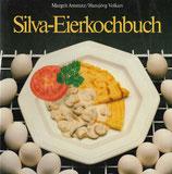 Silva-Eierkochbuch