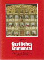 Gastliches Emmental