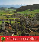 Dorfchronik Grosshöchstetten