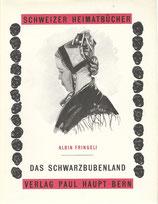 Das Schwarzbubenland
