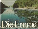 Die Emme