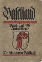 Baselland 1925