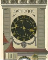 Zytglogge - Der Wehrturm der zum Denkmal wurde