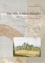 Das Alte Schloss Bümpliz