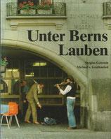 Unter Berns Lauben