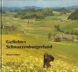 Geliebtes Schwarzenburgerland