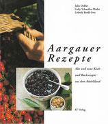 Aargauer Rezepte